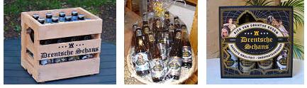 Verkoop-bieren1