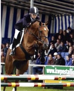 paarden.Ultrafox1