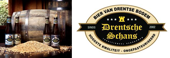 Bier+logo