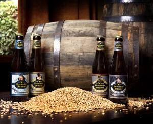 DrentscheSchans bier 600 pix